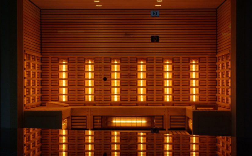 Choose A Full Spectrum Sauna To Achieve Holistic Health Benefits