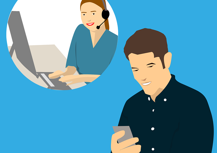 Understanding IVR And IVR Message Examples
