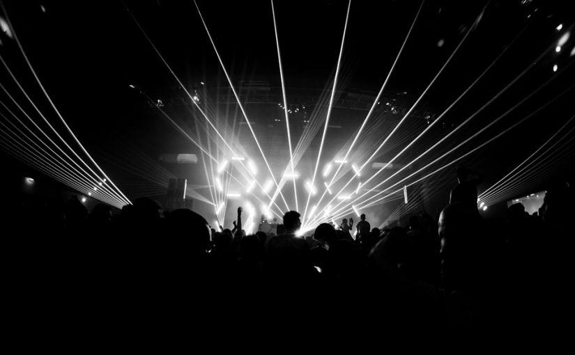 Prague Nightclubs – Entertainment, Fun, And Adventure