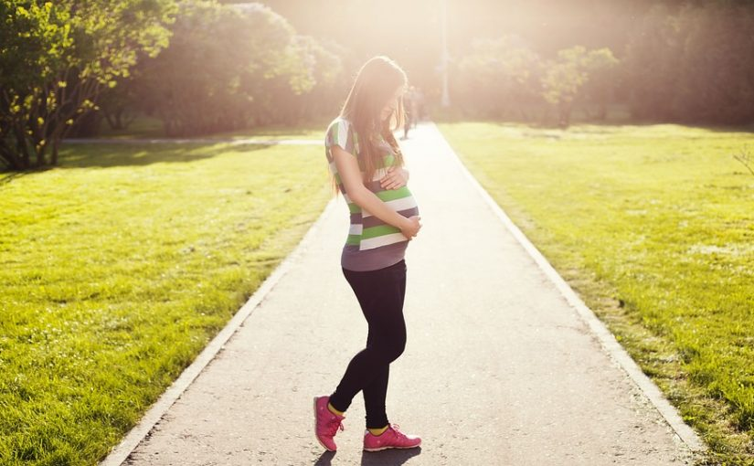 Maternity Boutqiue Online – Stay Stylish During Pregnancy
