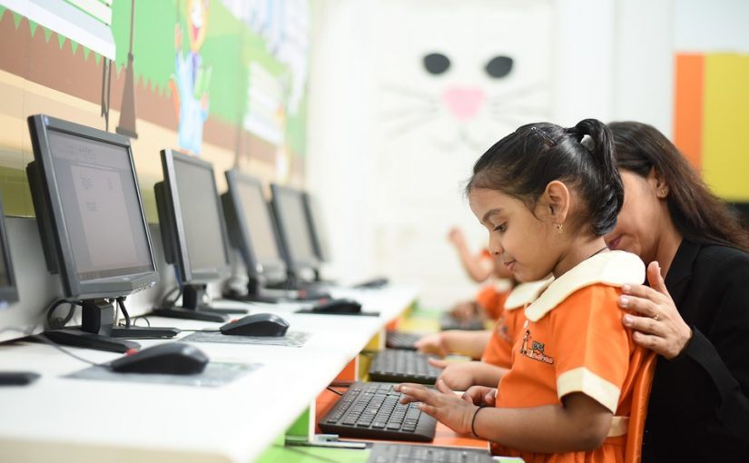 The Need For Early Head Start Software
