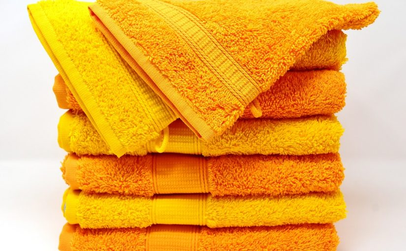 3 Reasons To Buy Bamboo Washcloths For Your Home
