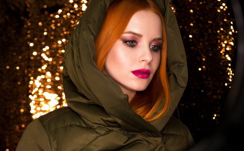 Cute Winter Outfits – Stylish Winter Wear
