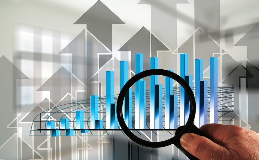 Why Your Business Needs Corporate Investigations