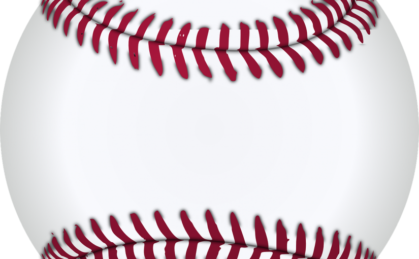 Options For Baseball Car Decals