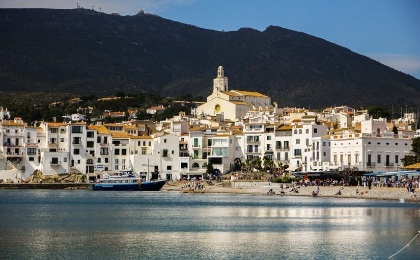 Rent A Costa Brava Villa And Enjoy The Beautiful Coast