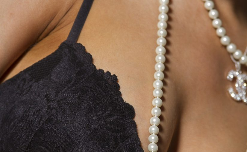 Things You Should Know About Breast Augmentation