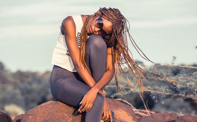 Build A Successful Career In Photojournalism In Kenya