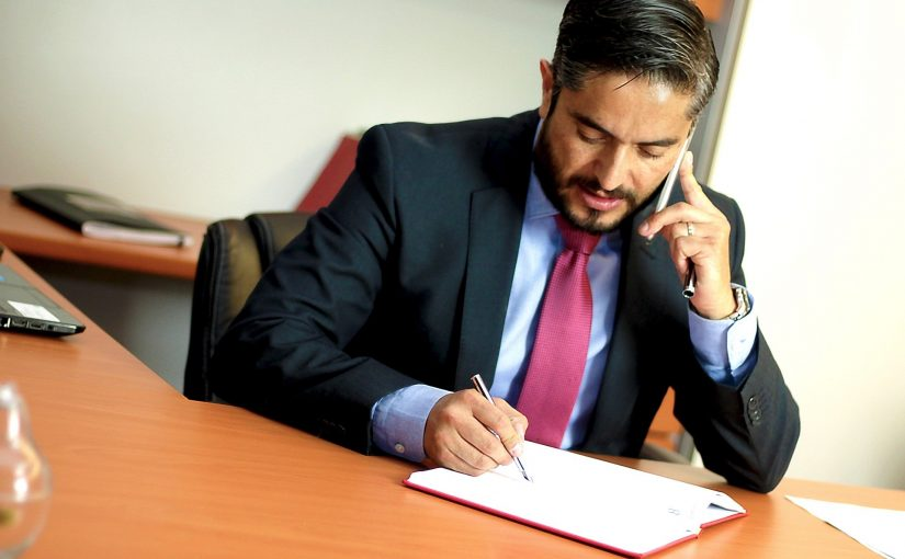 Why Every Business Needs A Legal Consulting Company