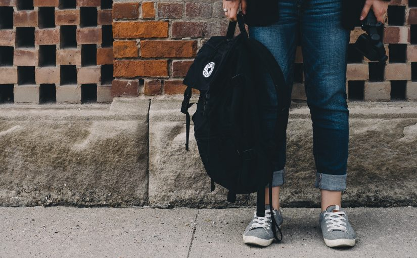 Tips On How To Buy The Best Backpack