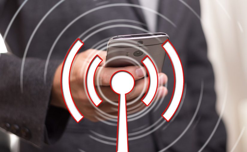 All To Know About Mobile WiFi Israel