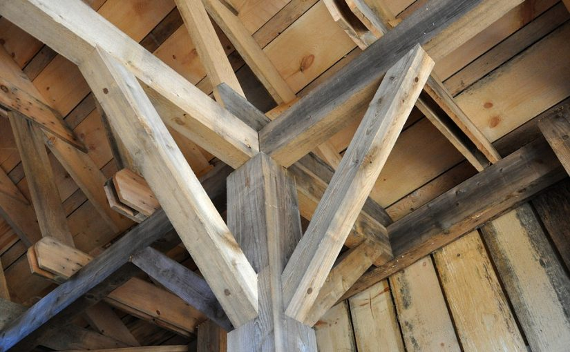 Essential Guides For Choosing The Best Wood Beams For Sale Los Angeles