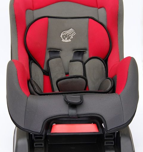 Finding The Best 4 In 1 Car Seat