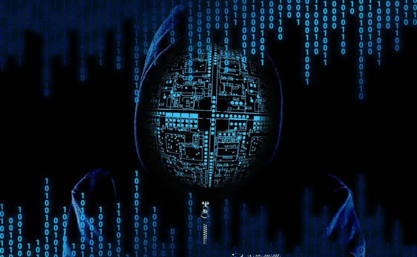 Cyber Network Security Systems