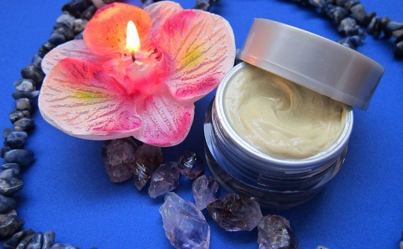Embryolisse Moisturizer :The Multi – Purpose Miracle Cream