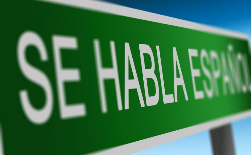 How To Learn Conversational Spanish In 4 Easy Ways