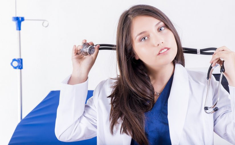 Services Of Best Nurse Recruiters