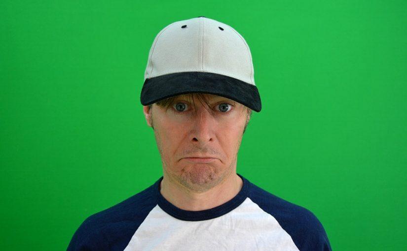 Why You Need Custom Dad Hats