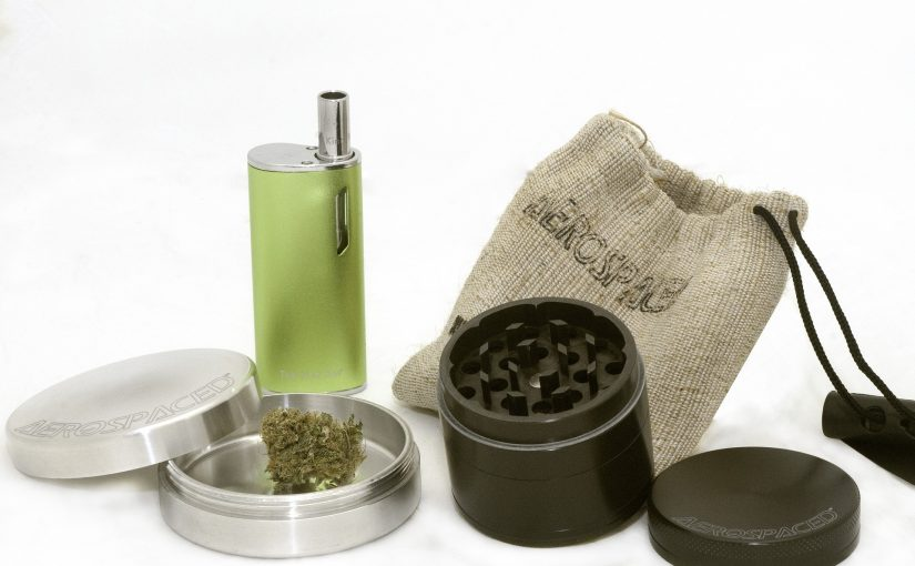 Reasons Why You Should Consider Cannabis Equipment Financing