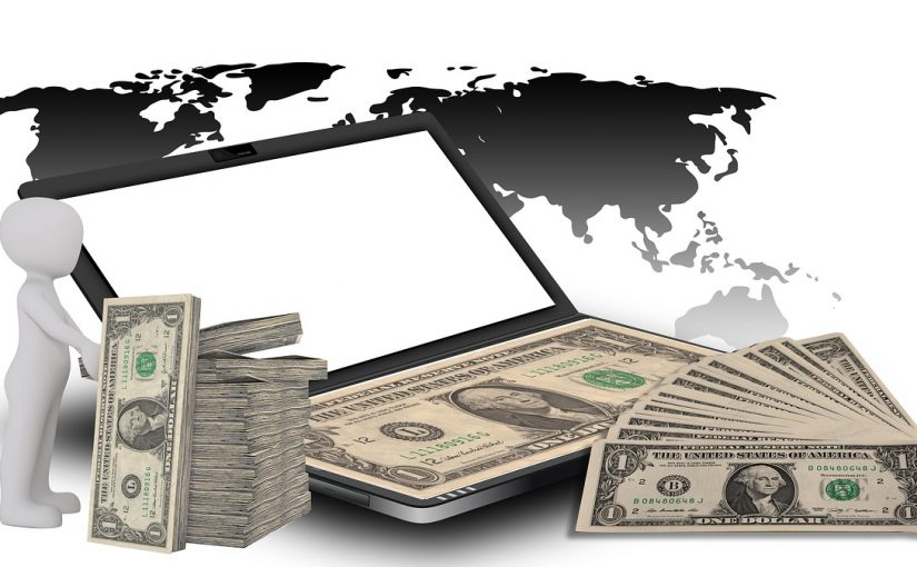 Get Fast Approvals With Easy Unsecured Loans