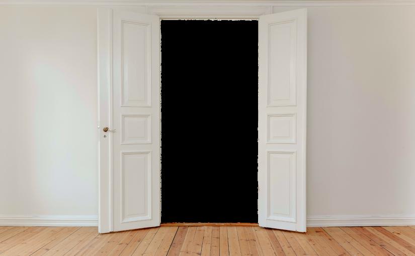 What Is A Slow Door Close Hinge?