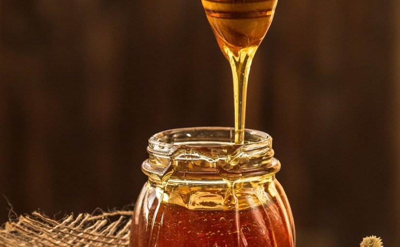 Nepal Mad Honey: What Is It And What Are Its Uses?