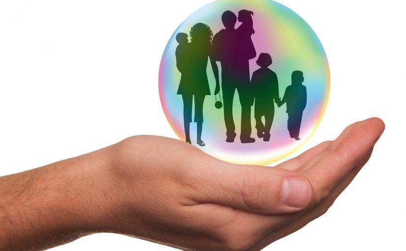 Cobra Insurance Alternatives: 5 Moves To Save You Money