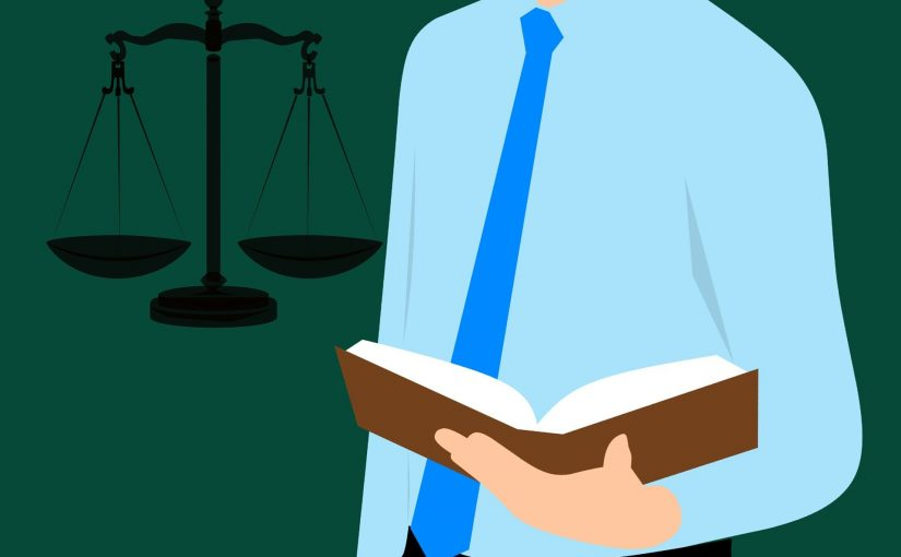How To Find The Best Negligence And Malpractice, Lawyer