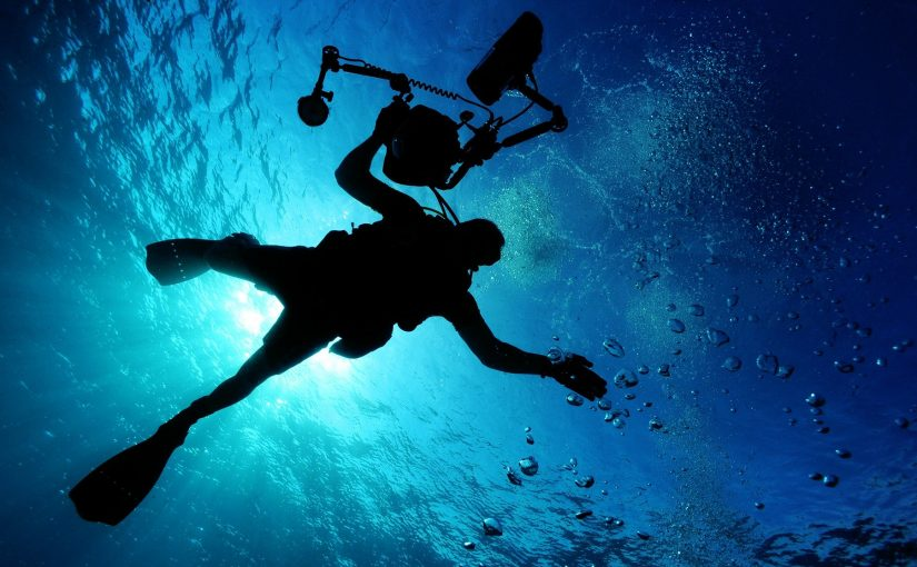 Arranging Your Scuba Diving Bohol Holiday