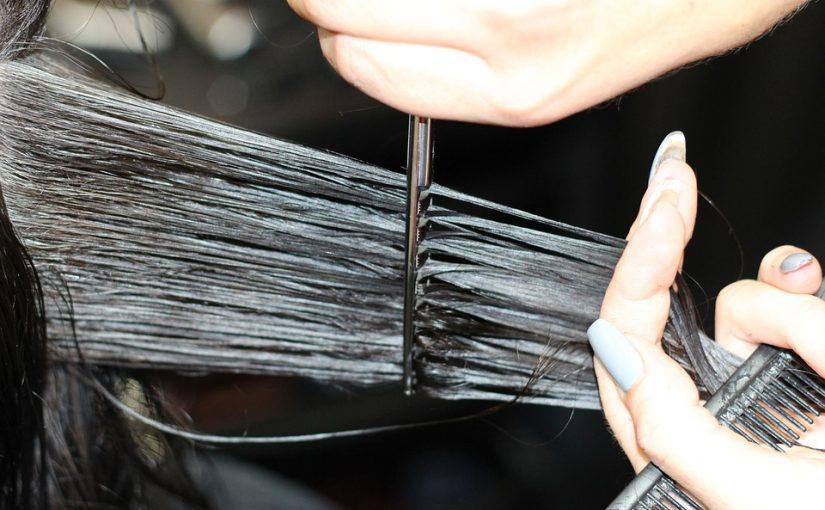 Get A Cheaps Womens Haircut