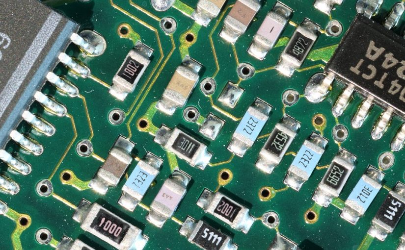 What To Look For In A Good PCB Design