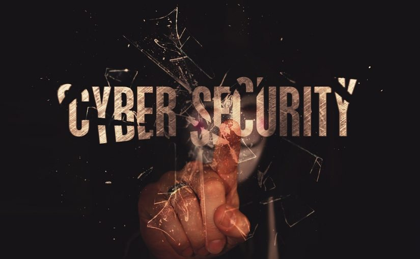 Why Companies Need To Pay Attention To Cyber Network Security