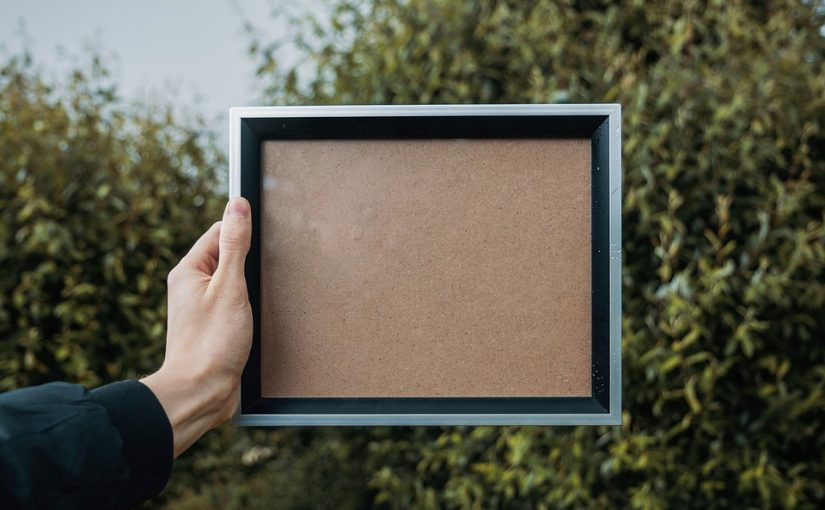 How To Choose The Best Framing Supplies Store