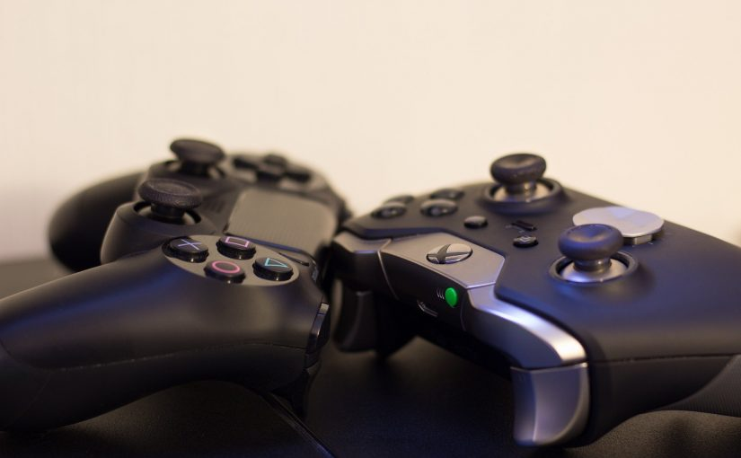 Using Cheats With The PS4 Save Wizard
