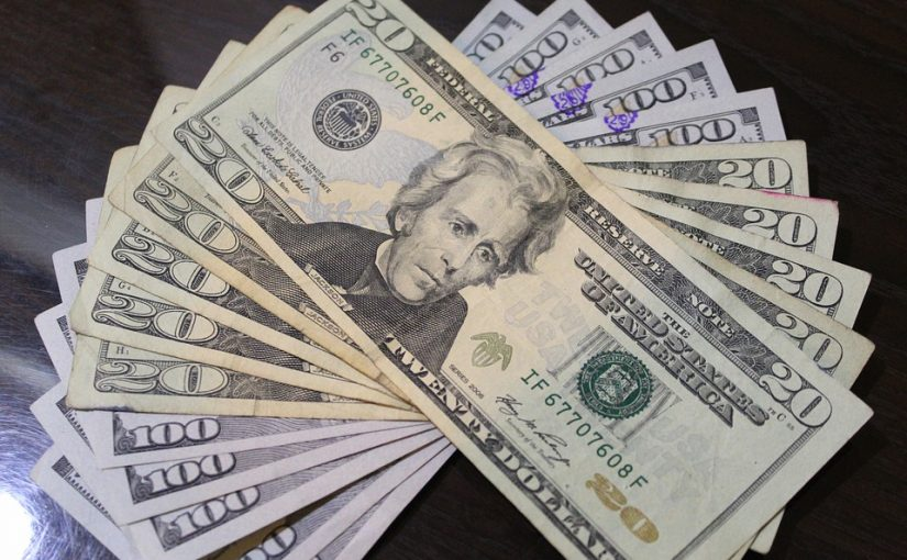 Get Personal Loans Fast To Save Money