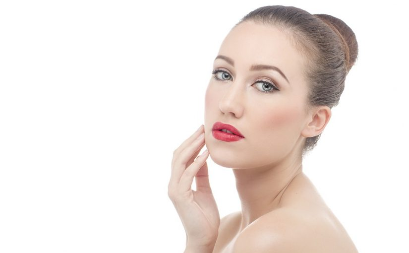 Benefits Of Using Probiotics For Clean Skin