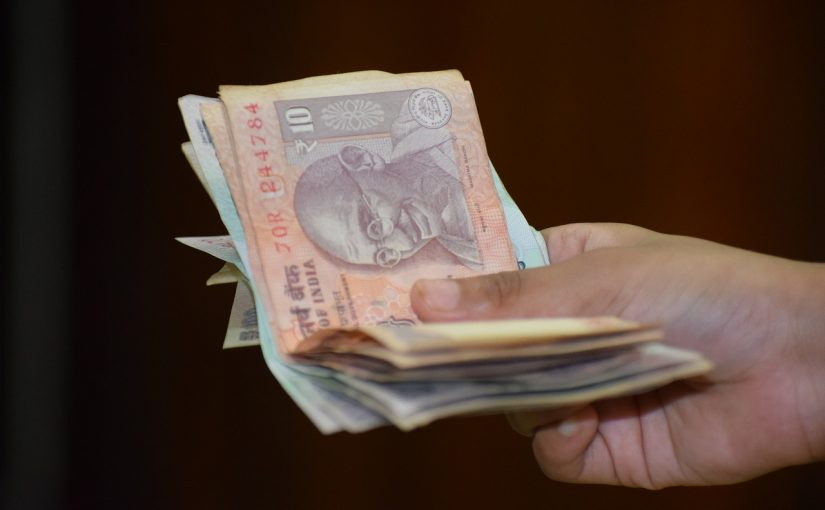Why You Should Take Fast Cash Loans