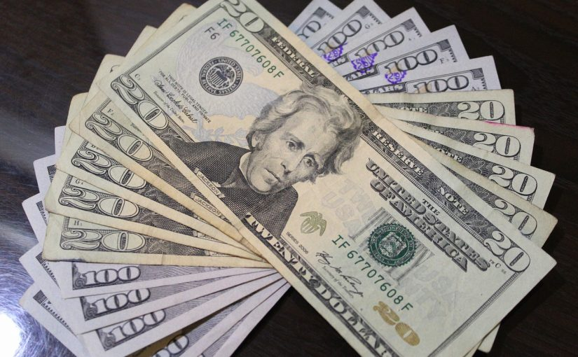 How To Get Cheap Personal Loans