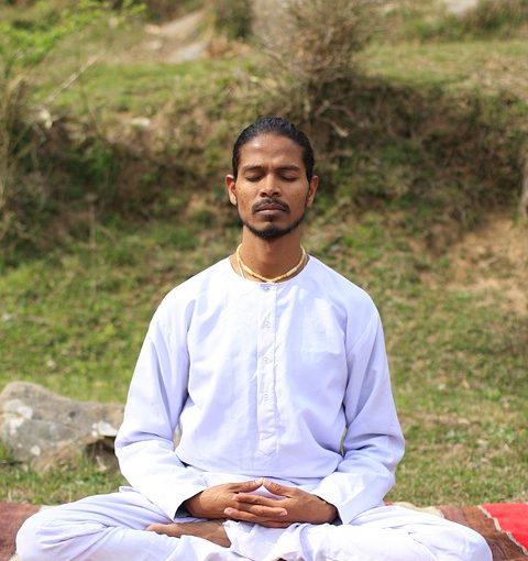 Breathwork Training – Know Three Ways To Calm Yourself Down