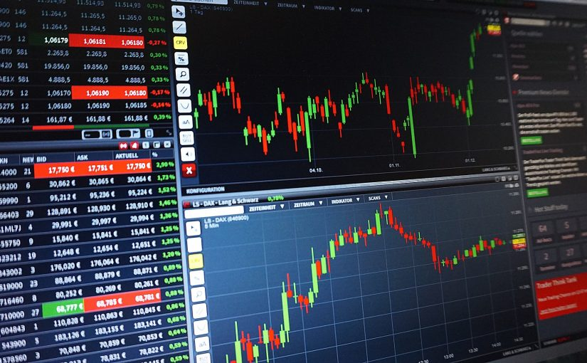Offshore Forex License – Know The Inside Out Of Online Forex Trading