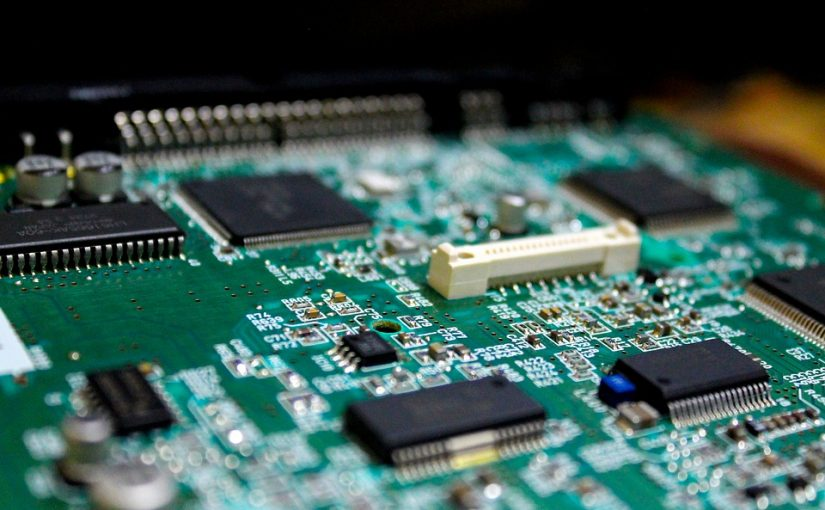 Get Quality Fast Turn PCB Fabrication And Assembly