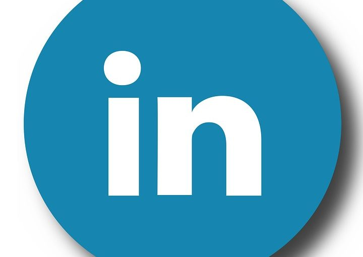 LinkedIn Automation Bot Can Help Your Business Or Personal Profile