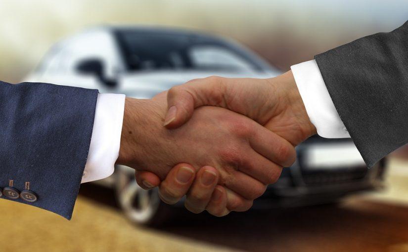 How To Get A Car Finance NZ?