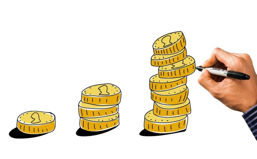 Skip Conventional Banking To Get A Personal Loan Fast