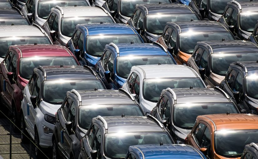 Why You Need Car Loans