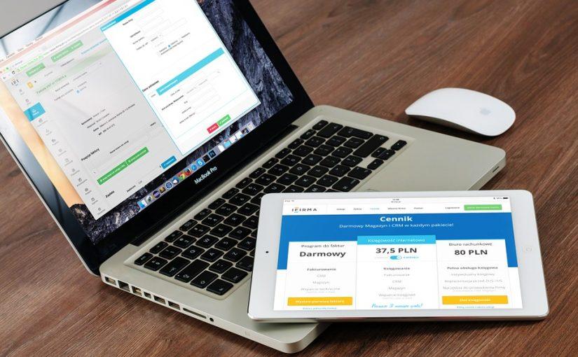 Drag And Drop App Creator Benefits