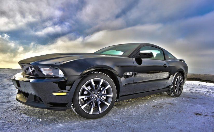 Car Loans NZ Application Process