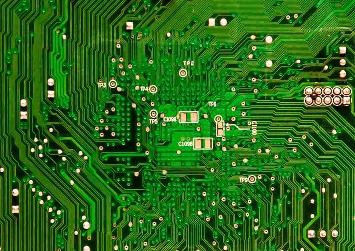 How To Choose A PCB Inspection Company