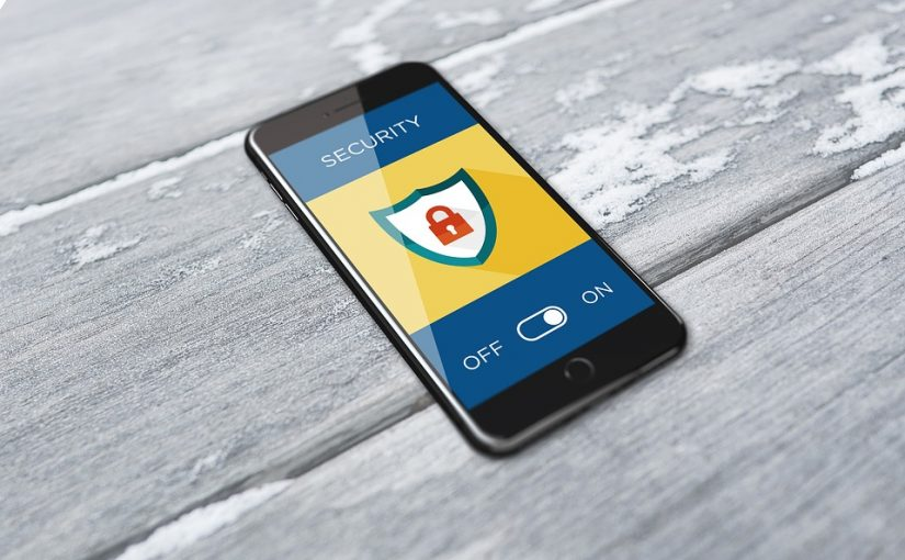 The Importance Of Digital Security Tools For The Cybersecurity Of Your Data