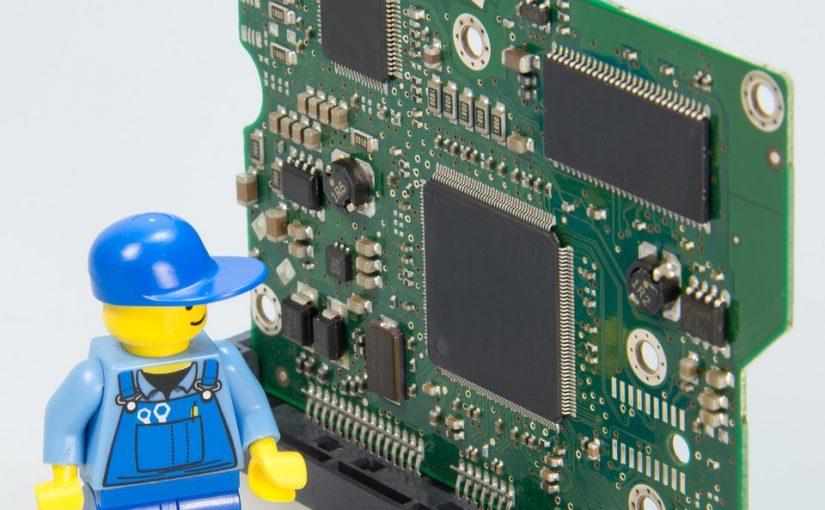 Get Quality Mac Repairs Penrith
